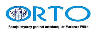 Orto – specjalistyczny gabinet ortodoncji dr Mariusza Wilka
